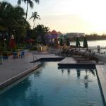 Photo of Compass Point Beach Resort