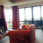 Ascot Parnell Boutique Bed and Breakfast Foto