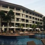 The Stones Hotel - Legian Bali, Autograph Collection Foto