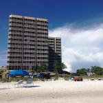 Photo of DiamondHead Beach Resort Hotel