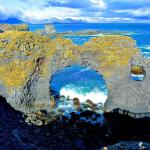 Goecco Expeditions and Tours Foto