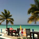 Photo of Negril Palms Hotel