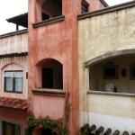 West Bay Lodge Foto