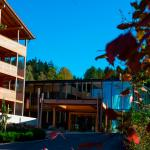 Ulrichshof Baby & Kinder Bio-Resort