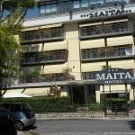 Photo of Hotel Maita