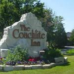 Foto di Coachlite Inn of Sister Bay