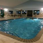 Staybridge Grand Forks