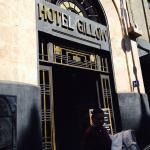 Photo of Hotel Gillow