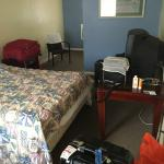 Photo of Motel Blu
