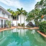 Ibis Styles Cairns