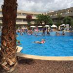 Photo of Ibersol Son Caliu Mar & Beach Club
