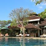 Photo of The Damai Villas