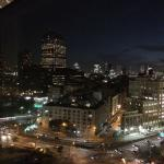 Photo of The James New York
