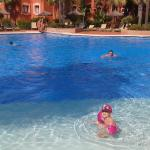 Photo of Vasari Vacation Resort