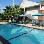 Residence Inn Houston Clear Lake Foto