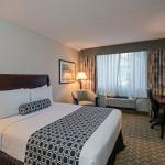 Foto di Crowne Plaza Hotel Philadelphia - King of Prussia