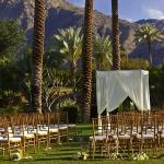 Photo of Renaissance Indian Wells Resort & Spa