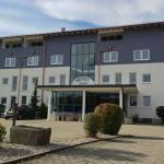 Photo de Hotel Garni Schwertfirm