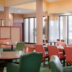 Courtyard by Marriott Atlanta Northlake Foto