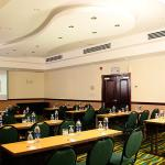 Photo of Courtyard by Marriott San Salvador
