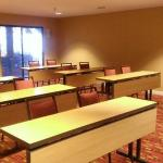 Courtyard by Marriott Fort Collins Foto