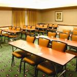 Foto di Courtyard by Marriott Columbia Northeast/I-77