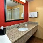 Courtyard by Marriott Winston-Salem Hanes Mall Foto