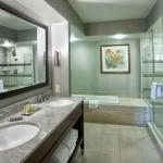 DoubleTree by Hilton - Washington DC - Crystal City Foto