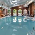 Embassy Suites by Hilton Williamsburg Foto