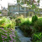 Photo of Lindors Country House Hotel