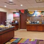 Photo of Fairfield Inn & Suites Austin Northwest/Arboretum
