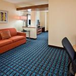 Photo of Fairfield Inn San Antonio Downtown/Market Square