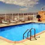 Photo of Fairfield Inn Las Cruces