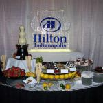 Photo of Hilton Indianapolis