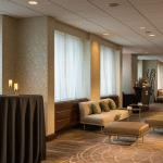 Photo of Washington Dulles Marriott Suites
