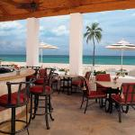 Foto de Marriott Hollywood Beach