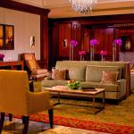 The Ritz-Carlton, Tysons Corner McLean