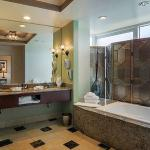 Marriott Chicago Southwest at Burr Ridge Foto