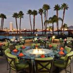 Photo of Marriott Coronado Island Resort