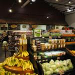 Troyers Country Market