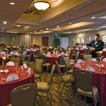 Residence Inn Plainview Long Island Foto