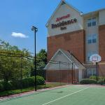 Foto de Residence Inn Richmond Northwest