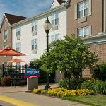 TownePlace Suites Cincinnati Northeast