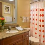 TownePlace Suites Denver Southeast Foto