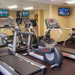 Photo de TownePlace Suites Chicago West Dundee/Elgin