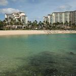Photo of Marriott's Ko Olina Beach Club