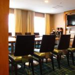 Photo of SpringHill Suites Cincinnati Northeast
