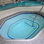 Photo de SpringHill Suites Galveston Island