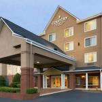 Country Inn & Suites By Carlson, Buford at Mall of Georgia
