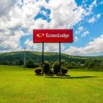Photo of Econo Lodge Cuba